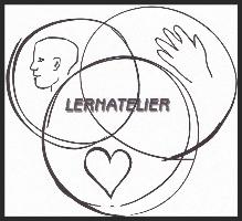 Logo des Lernateliers ZLI